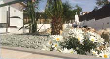 design-construction-garden-moraira